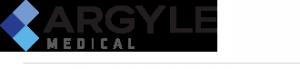 argyle_medical_logo